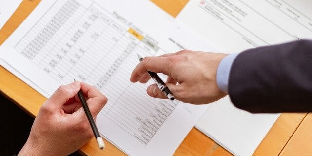 Tax return/ Preparation Services | Tax and Books Accountancy